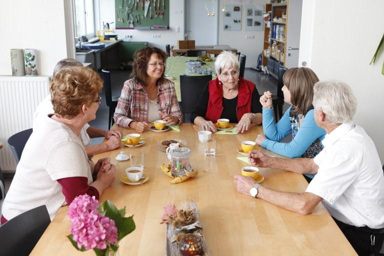 kennenlernen in Bregenz - Bekanntschaften - Partnersuche